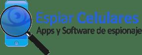 Monitorear Celulares